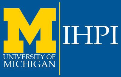 IHPI Logo