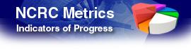 metric image 2